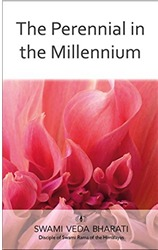Booklet Cover: The Perennial in the Millennium