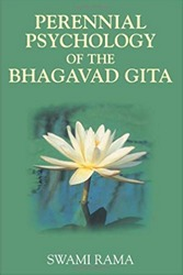 Book title: Perennial Psychology of the Bhagavad Gita