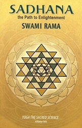 Book: Sadhana, The Path of Enlightenment