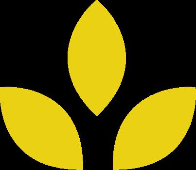 three-leafs