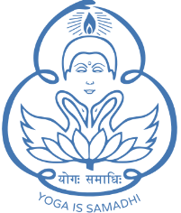 footer-logo-image