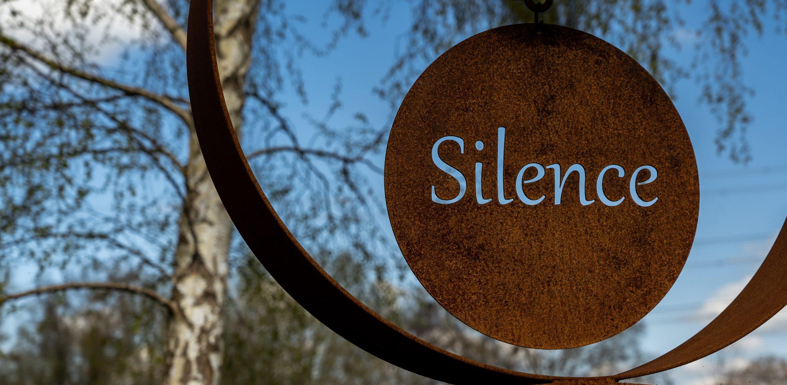silence-deepen-image